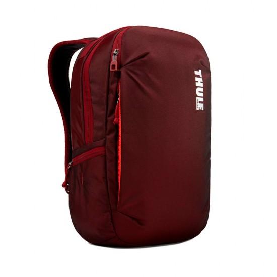 Mochila Subterra Backpack 23 L - Thule