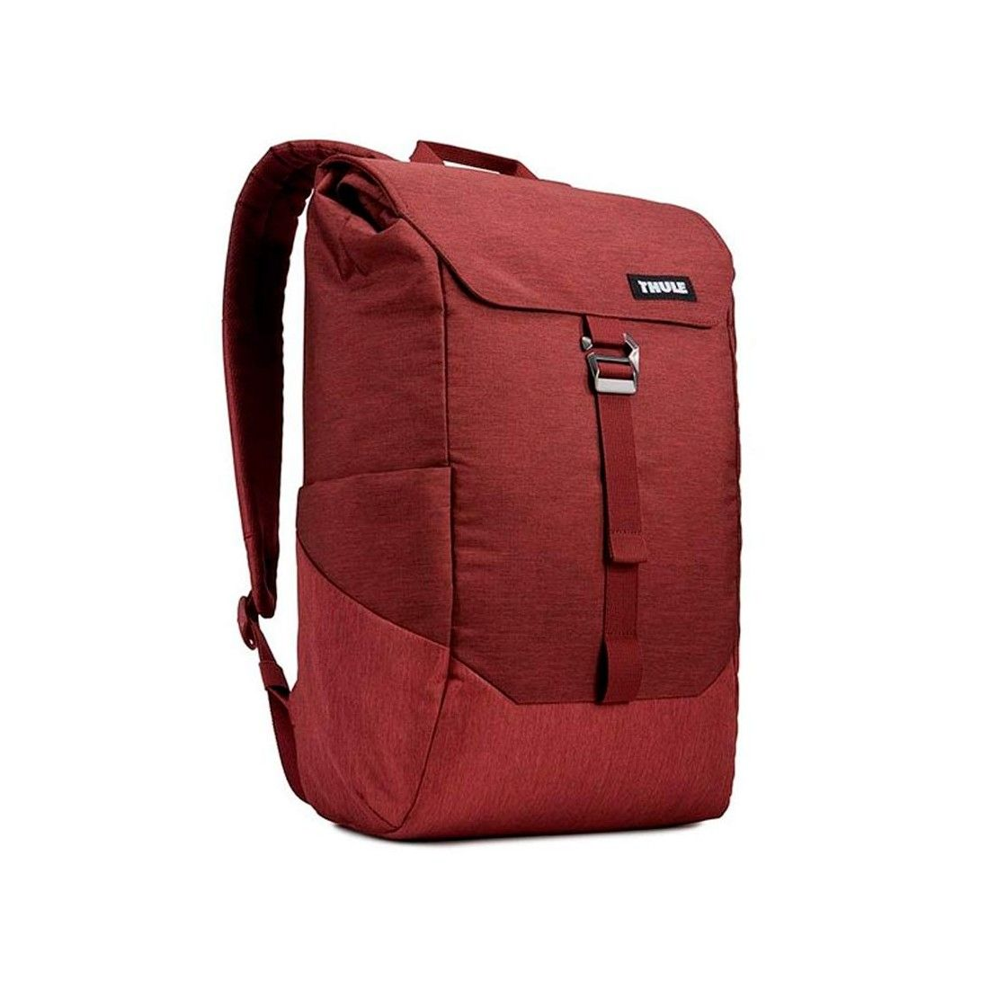 Mochila Lithos Backpack 16 L - Thule