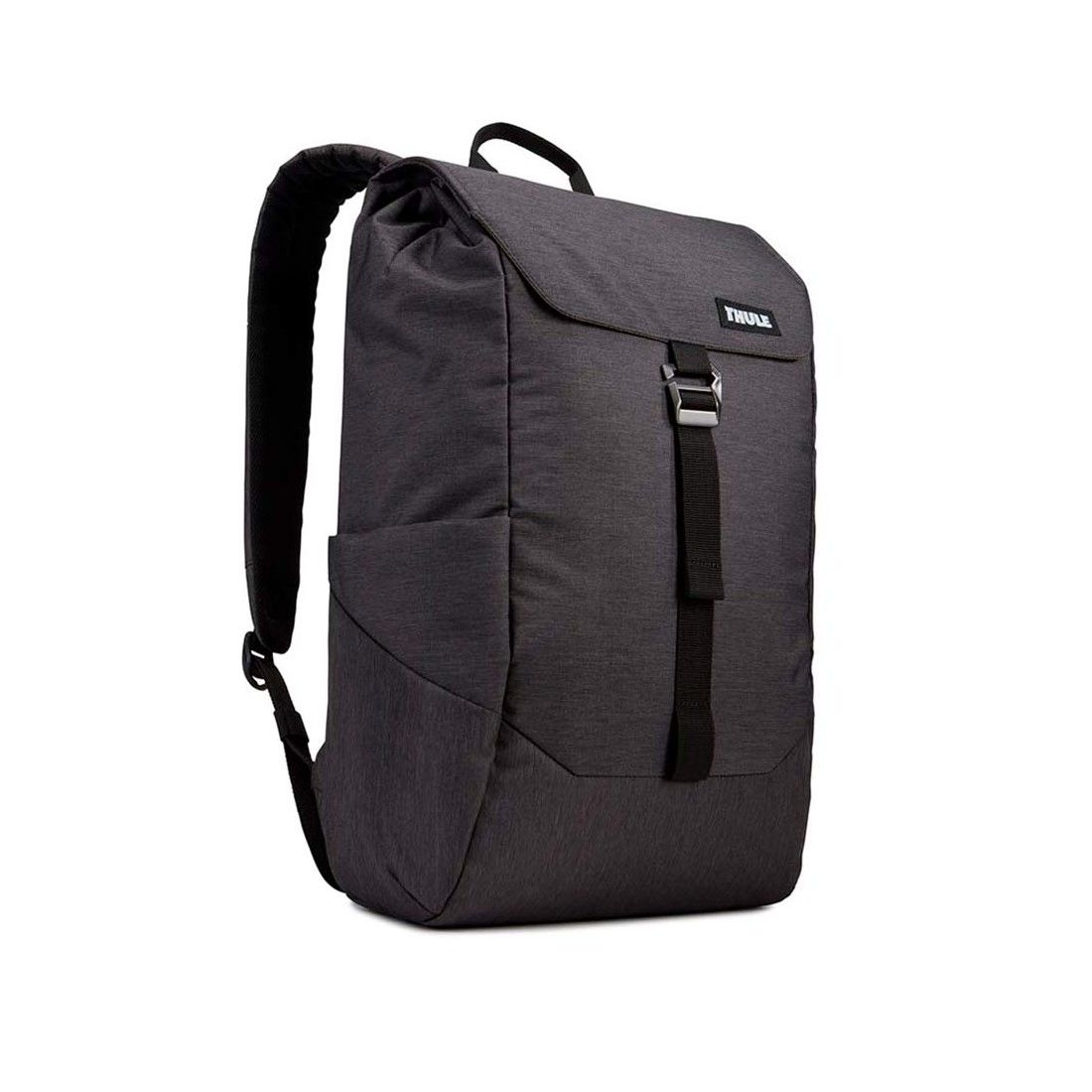 Mochila Lithos Backpack 16 L - Thule