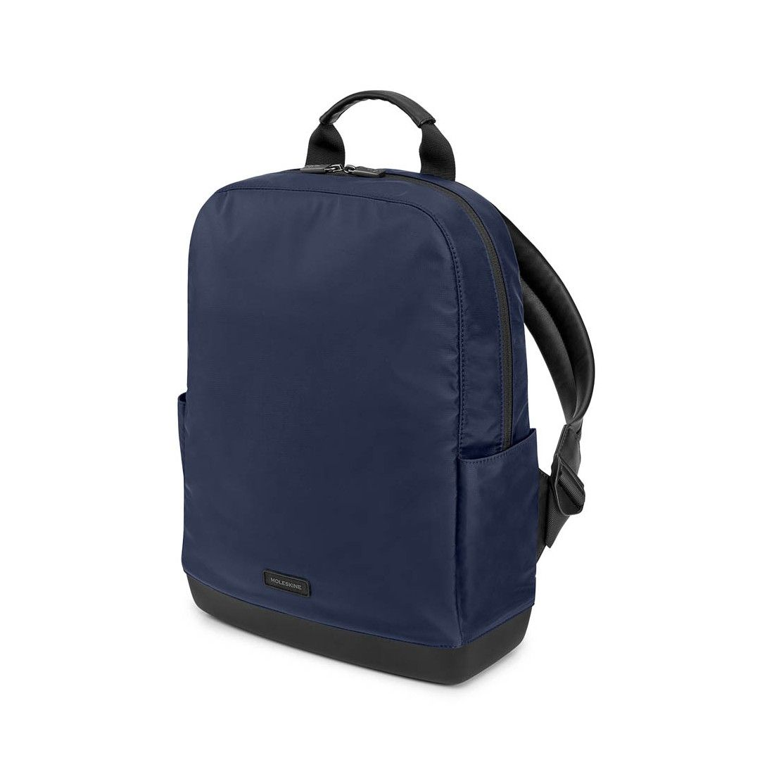 Mochila The Backpack - Nylon Ripstop...