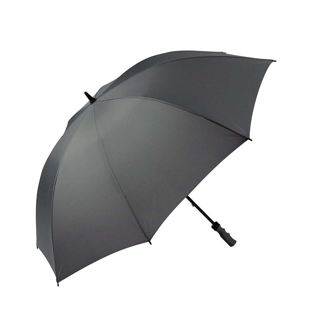 Paraguas 11905 Ezpeleta
