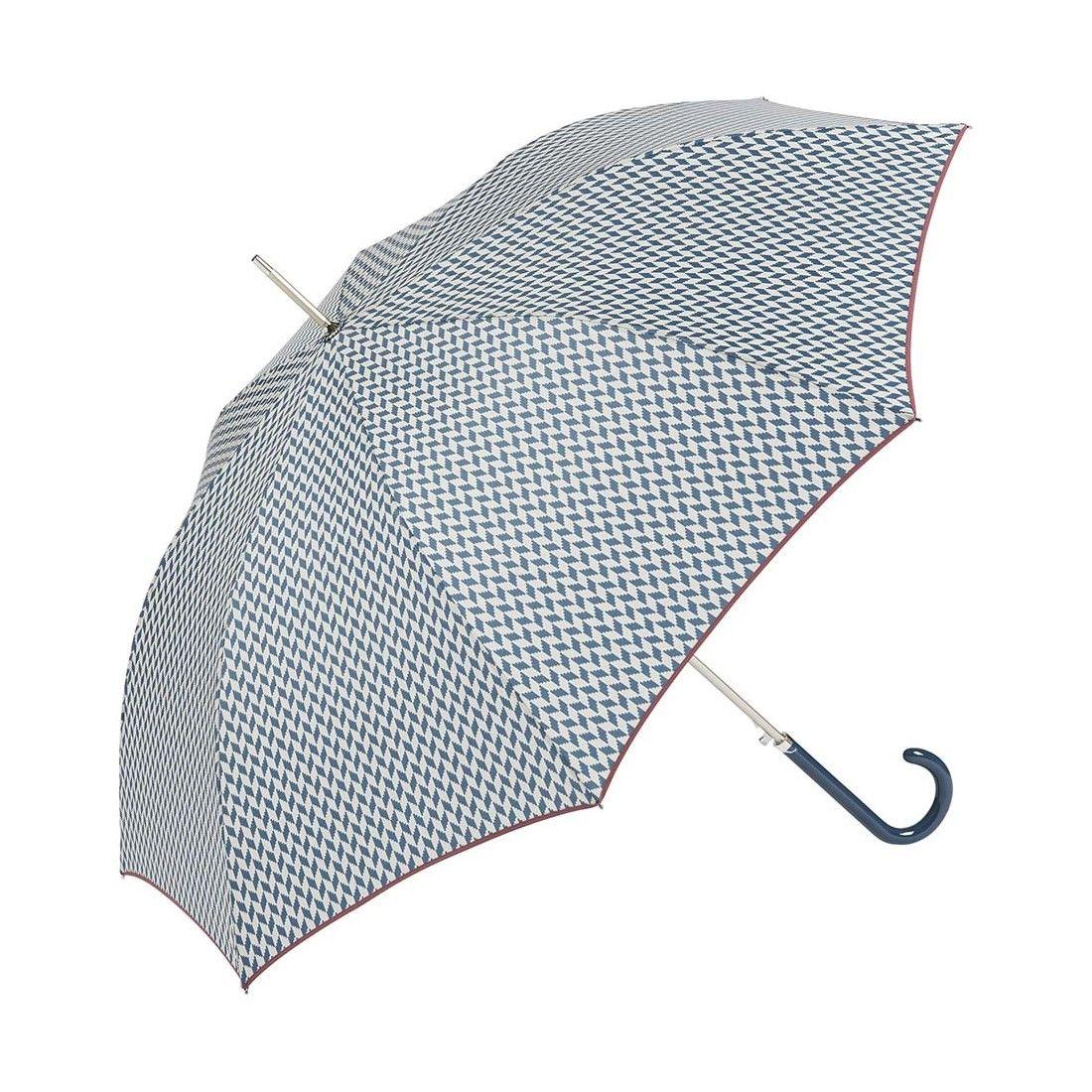 Paraguas 10711 Ezpeleta