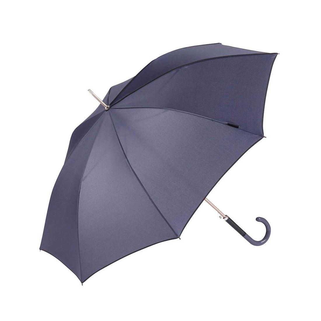Paraguas 10713 Ezpeleta