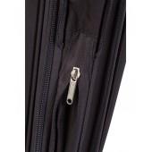 Delsey Pin Up 5 | maleta segura