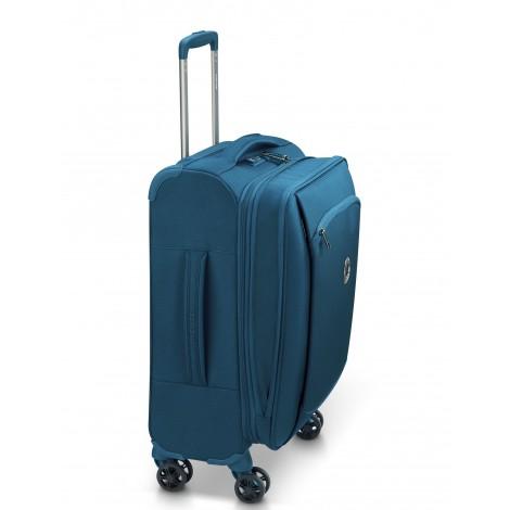 Delsey Montmartre Air Recycled | maleta segura