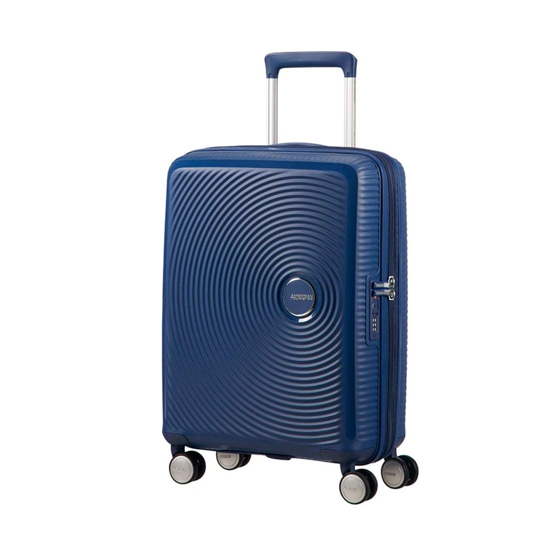 Maleta Soundbox - American Tourister