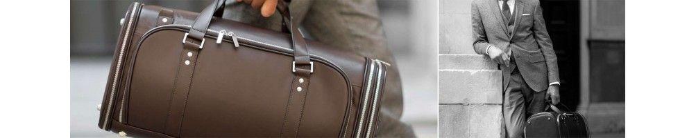 Maletas | La mejor selección de marcas de maletas | Venta online