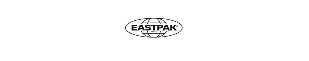 Mochilas Eastpak | Venta online | Tarín maletas